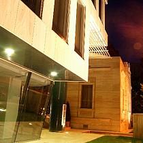 exterior noapte 3